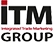 Integrated Trade Marketing Group